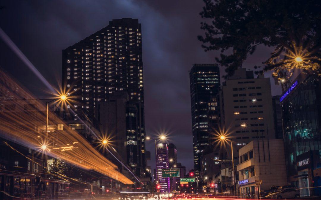 Obras sostenibles: el reto para las edificaciones de hoy
