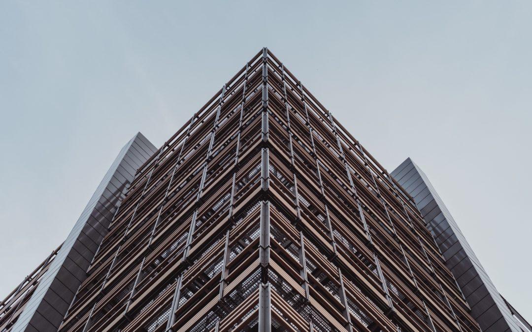 Distritos térmicos ofrecen una solución de calefacción con bajo contenido de carbono a hogares, empresas y edificios públicos