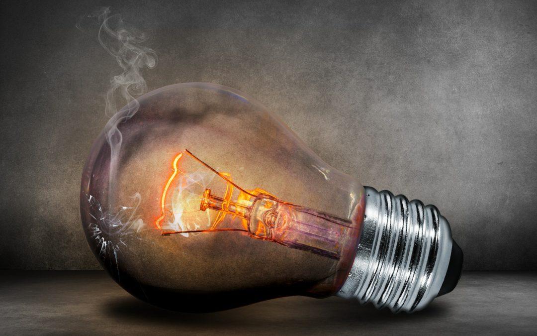 Eficiencia energética, la gran meta de las ciudades sostenibles