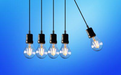 Día mundial de la eficiencia energética, ¿cómo está Colombia en esta materia?