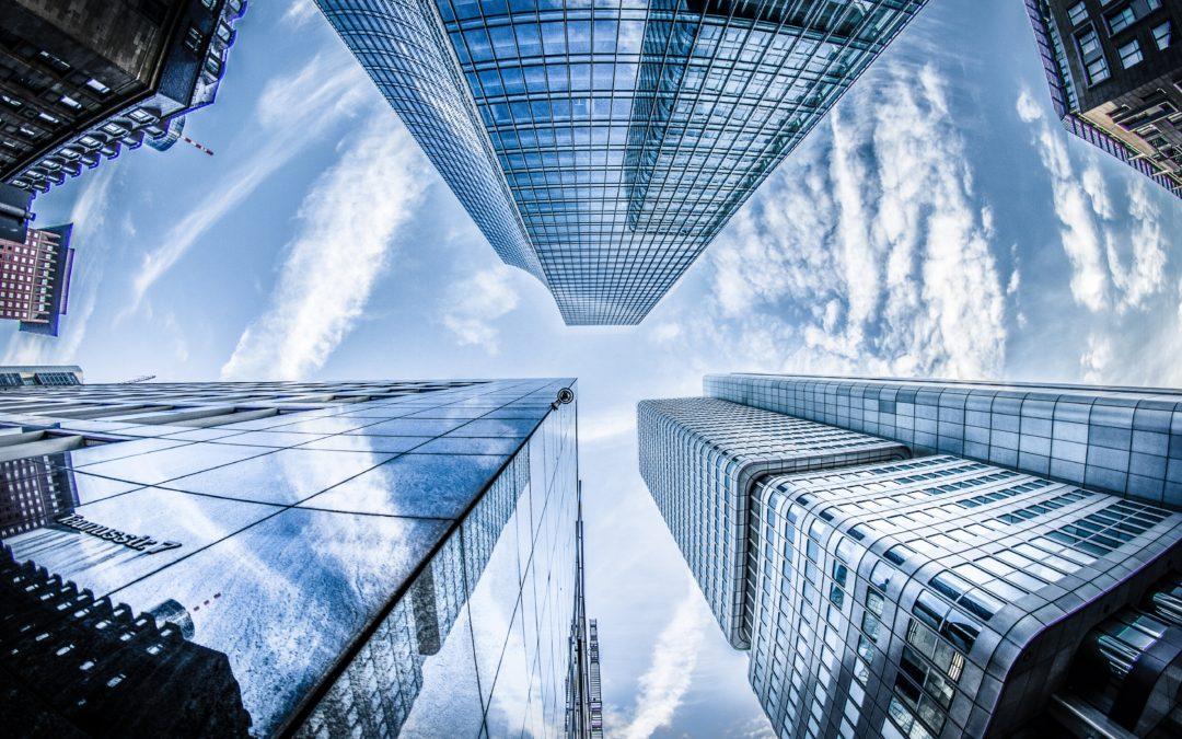 Lo que las ciudades inteligentes significan para un distrito especial (contribuido)