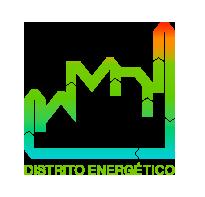 Distrito energetico