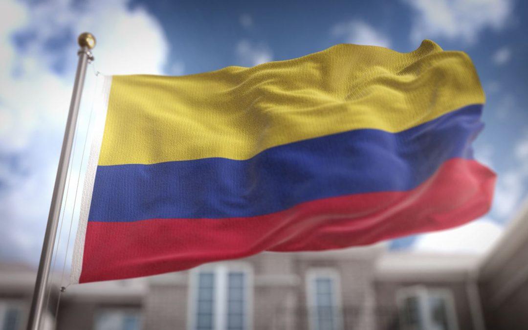 Avances de los DT en Colombia