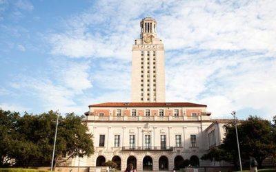 Caso Universidad de Austin